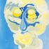 Fear_daniel_nolan_2009_resin_on_canvas_30w_x_40h
