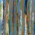 Surprise_daniel_nolan_2009_resin_on_canvas_24x24
