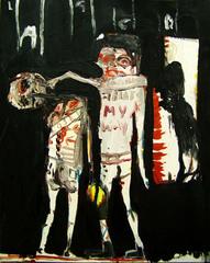 , Theo Boettger
