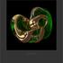 2009_gold_emerald_heart_-_600_100