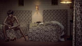 Hotel, Winston Salem (Room 304), Erwin Olaf