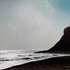 Palomarin_beach_600x434