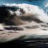Cloud_600x433