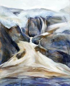 Southwestern_glacier1