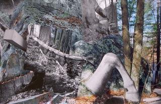 Dead Centaur-of Cormac McCarthy, John O\'Reilly