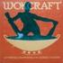 Wok_raft_2005