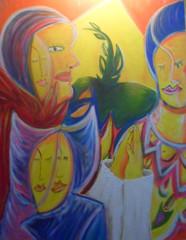 20111014191357-faces