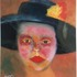 Madame_feli_oil_on_canvas_11in_x_14in