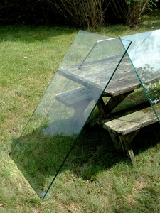 Picnic_table_004