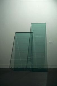 Glassworks_iii