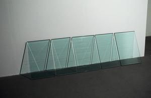 Glassworks_4