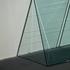 Glassworks_4_detail