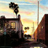 _alley-off-beverly-_artla