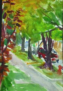 05_sidewalk_with_trees