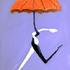 Umbrella_1+