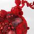 Redblossomingbiotope2