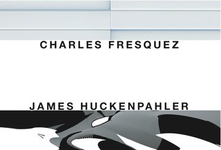 , James Huckenpahler, Charles Fresquez