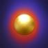 Solar_vacilliation