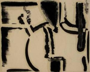 Untitled , Heiner Blumenthal