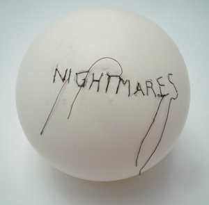 Nightmares_option_1