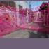 Pinkfence3
