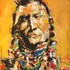 American_indians3