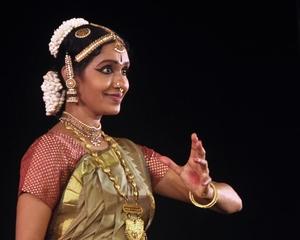 Ramya Ramnarayan, Ramya Ramnarayan