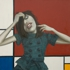 The_ecstasy_of_mondrian_31x31_2007