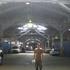 Erik_in_warehouse