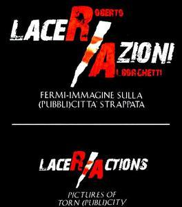 Lacer-azioni_cover_2