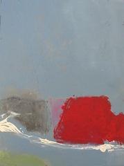 Inverness, John Luckett