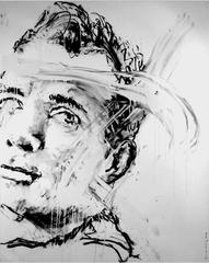 Song to Kerouac (Verses II), Russel Hulsey