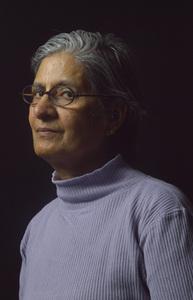 Joanapereira