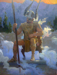 Peter_adams_-_wotan_in_contemplation_-_cropped
