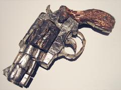Revolver1