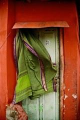 , Leena Kejriwal