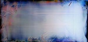Atmospheric_realm