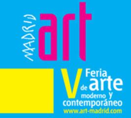 ARTMADRID 2010,