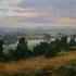 Grand_valley_vista348x72