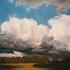 Cloudburst-36x48