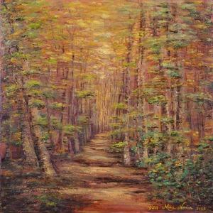 20120909202453-illuminatedforest_1mb