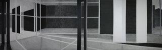 Le Labyrinthe, Claire Chandelier