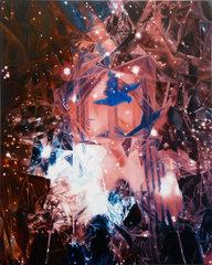 Heavenly Muse, Doro Hofmann