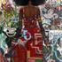 20141101221637-graffiti