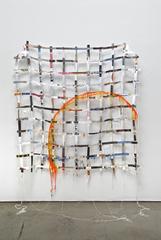 ART ON PAPER - SEP-OCT 2008 - VOL 13 NO1, Chuck Feesago