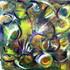 Spyhole_80_x_80_cms