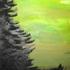 Ko_s_2_landscape
