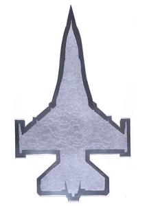 35_zincplate