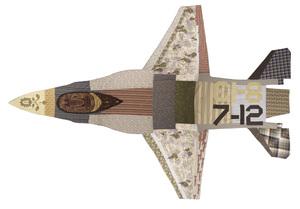 F16_quilt