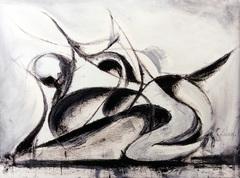 Free-spirit-painting